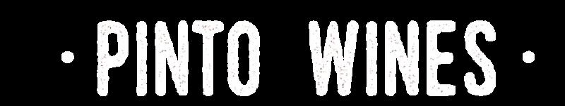 Pinto Wines Logo